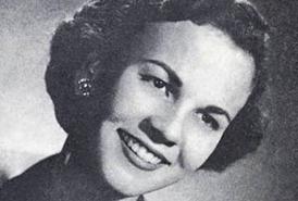 Ana Margarita Martínez Casado